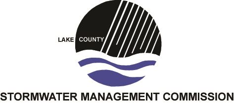 Stormwater Management Commission