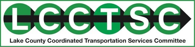 Lake County Coordinated Transportation Services Committee