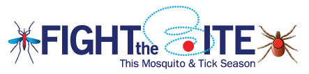 Fight-The-Bite-Mosquito-and-Tick