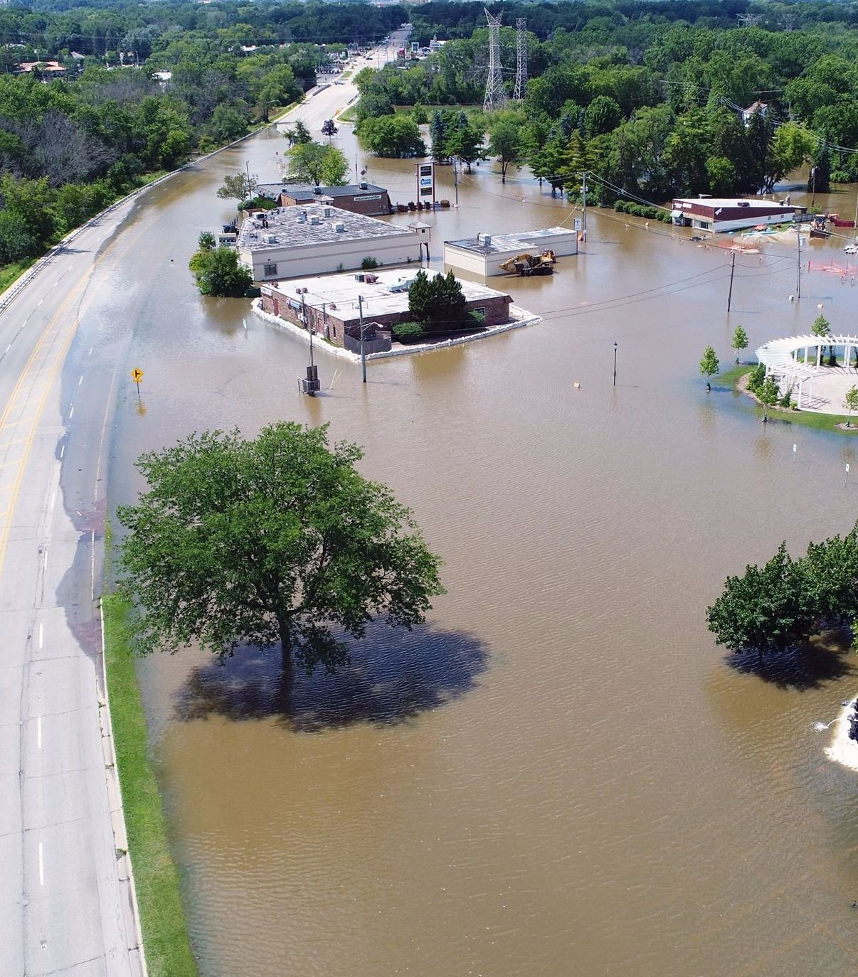 Flood Information | Lake County, IL on illinois township map, illinois storms, illinois roads, illinois water maps, illinois climate, illinois wetland maps, illinois gravity maps, illinois groundwater maps, illinois gas, illinois flooding, illinois school districts, illinois stream maps, michigan floodplain maps, topographic maps, illinois weather maps, illinois river barge, illinois plat maps, illinois aquifer maps,