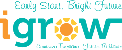 igrow logo english spanish Opens in new window